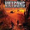 Vietcong: Purple Haze