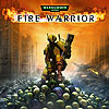 Warhammer 40000: Fire Warrior