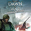 Dawn of War: Winter Assault