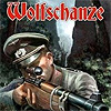 Wolfschanze 1944