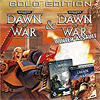 Dawn of War: Gold Edition