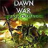 Dawn of War: Dark Crusade