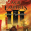 Age of Empires 3: The Asian Dynasties
