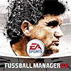Fussball Manager 08