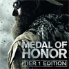 Medal of Honor: Tier 1