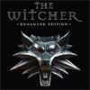 The Witcher - Enhanced Edition/Platinum Edition