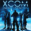 X-Com - Enemy Unknown