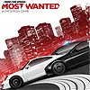 Need for Speed: Most Wanted (Limited Edition)